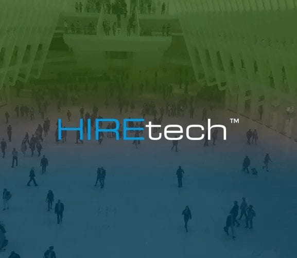 Client Project – hiretech- Houston Web Design