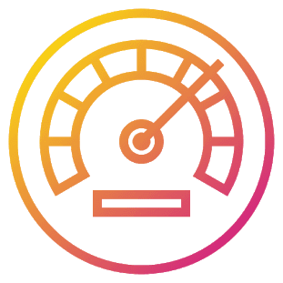 Uptime & Performance Monitoring